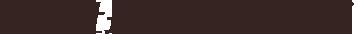 貧脚社長の奮闘ブログ | 原鶴温泉 サイクリストの宿 やぐるま荘 | 福岡・原鶴温泉